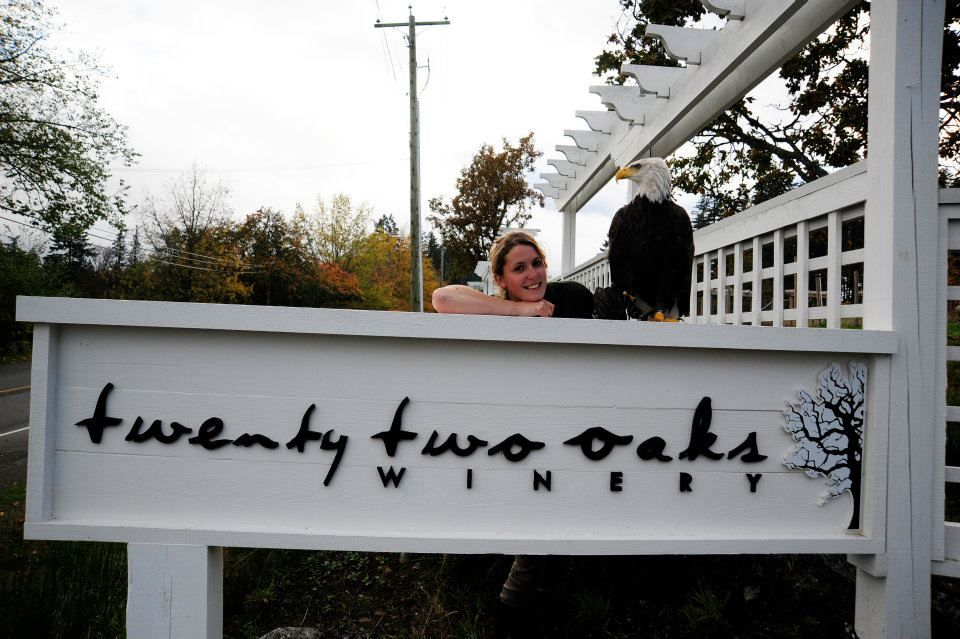 Thanks for sharing Twenty-Two Oaks Winery!  http://www.facebook.com/pages/22-Oaks-Winery/252867311395553