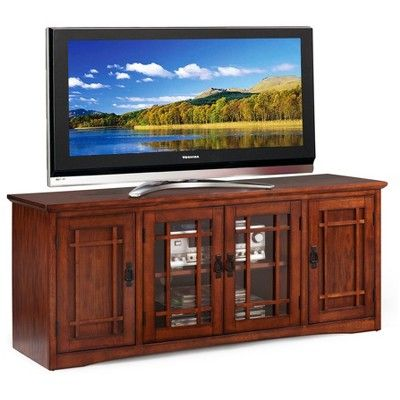 Mission 60 Tv Stands Target And Tvs