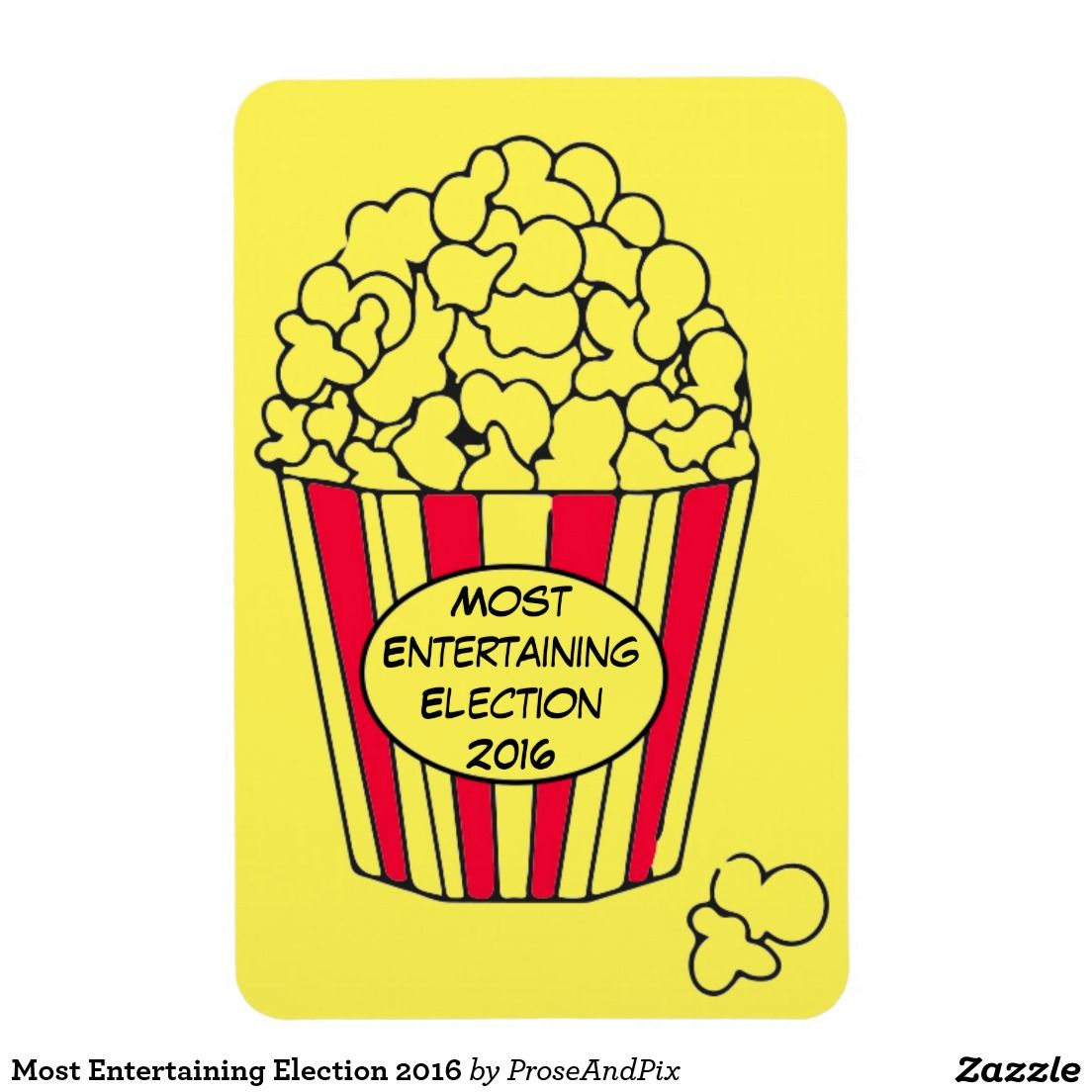 Image result for election popcorn