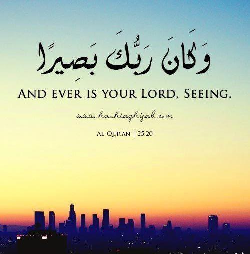 81 Beautiful Inspirational Islamic Quran Quotes Verses In