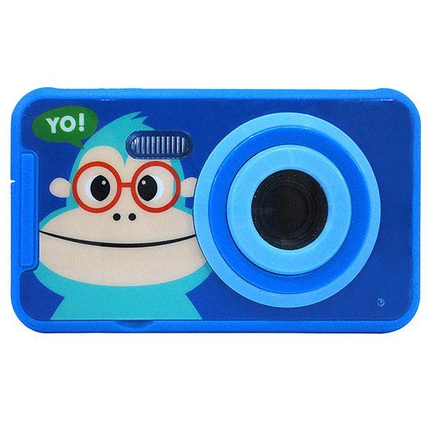 Kids Digital Camera | aydans bday | Pinterest | Kids digital camera