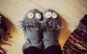 Kuvahaun tulos haulle hassut sukat