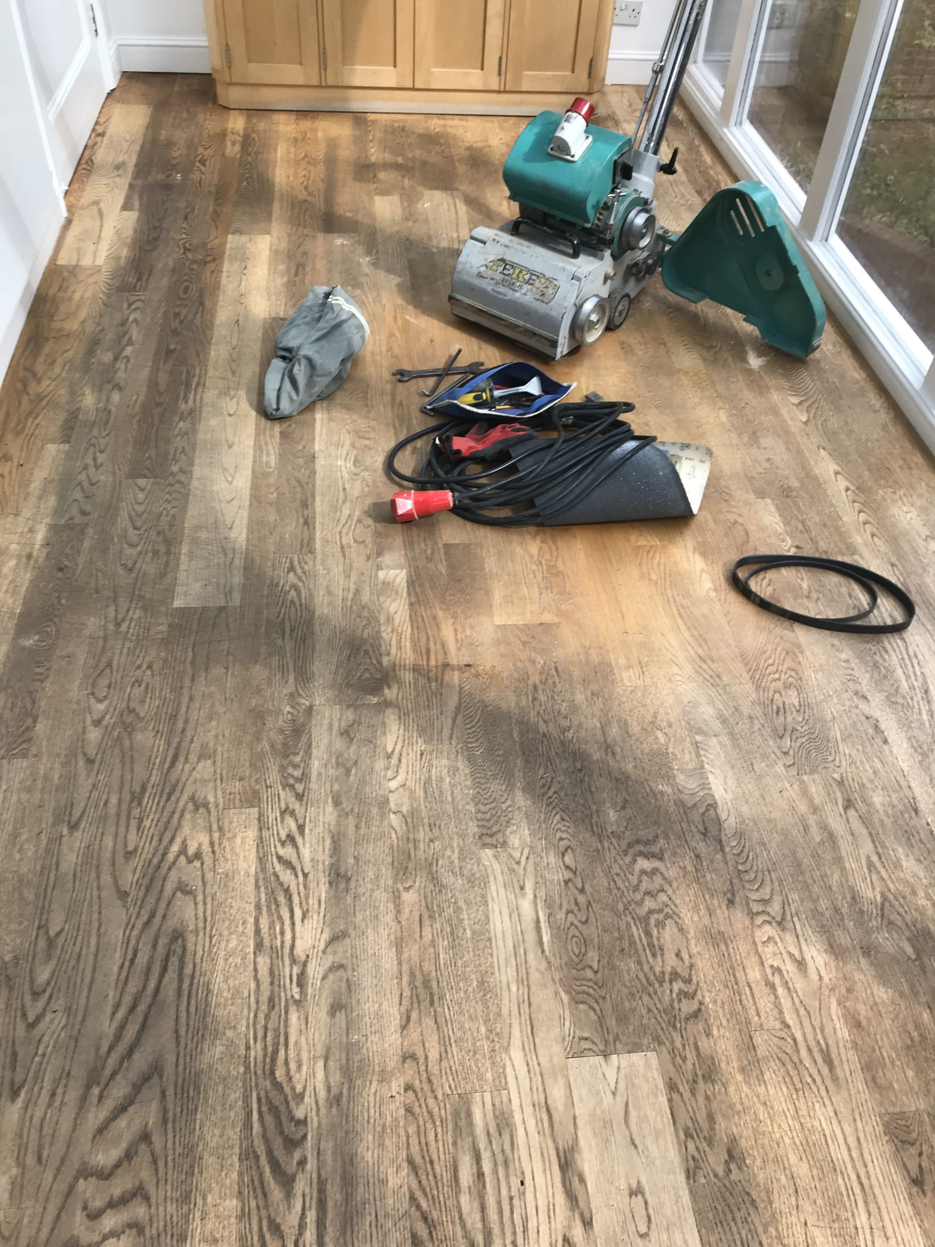Free Quote Flooring Wooden Wood