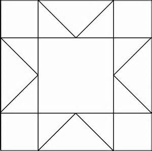 Traditional Quilt Coloring Pages Yahoo Canada Image Search Results Barn Quilt Patterns Quilt Pattern Download Quilt Square Patterns