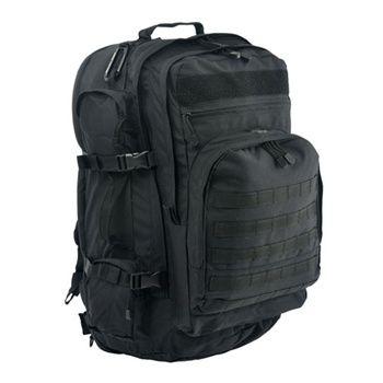S.O.C. Gear Long Range Backpack  ba330289aa93e