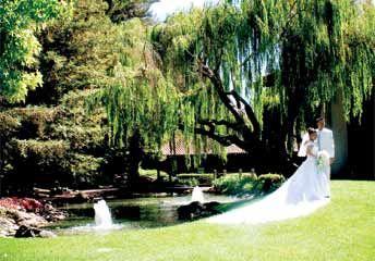 8df7bfe00cc63afadf95657d6ec85074 - Freedom Hall And Gardens Wedding Photos