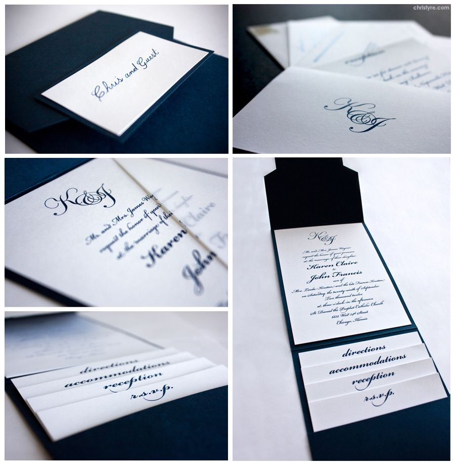 Wedding Invitation Simple Elegant Is A Good Layout Ideas For Divine Wedding  Invitation 611164   245