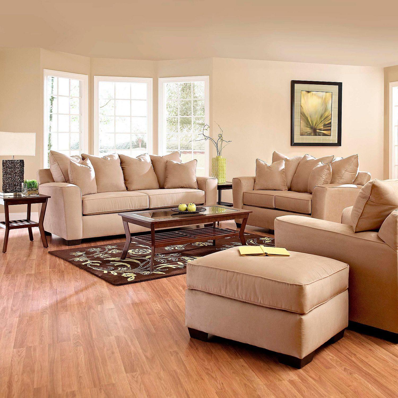 Angel Sofa Set (Assorted Sets). Living Room ... - Angel Sofa Set (Assorted Sets) Sam's Club, Sofa Set And Khakis