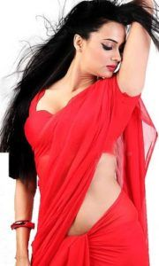 Shweta tiwari xxx image, femdon porn video streaming for free