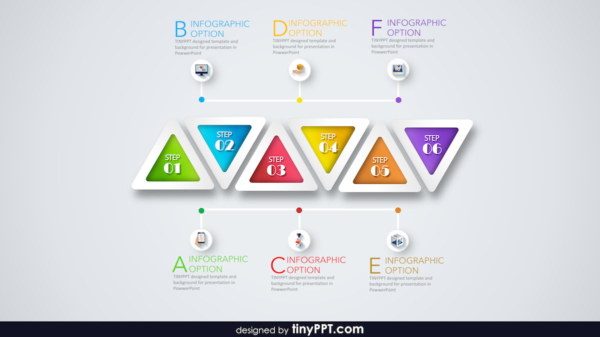 Free Powerpoint Design Free Powerpoint Template Designs Free