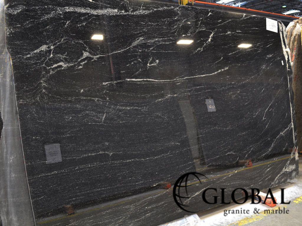 Global Granite Amp Marble Via Lactea Polished Granite Slab