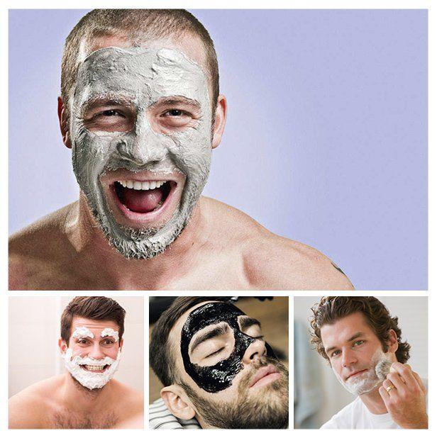 7 Hábitos de belleza y estilo que todo hombre debe de tomar en cuenta