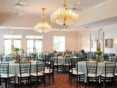 173 Carlyle House Norcross Georgia Wedding Venues 2