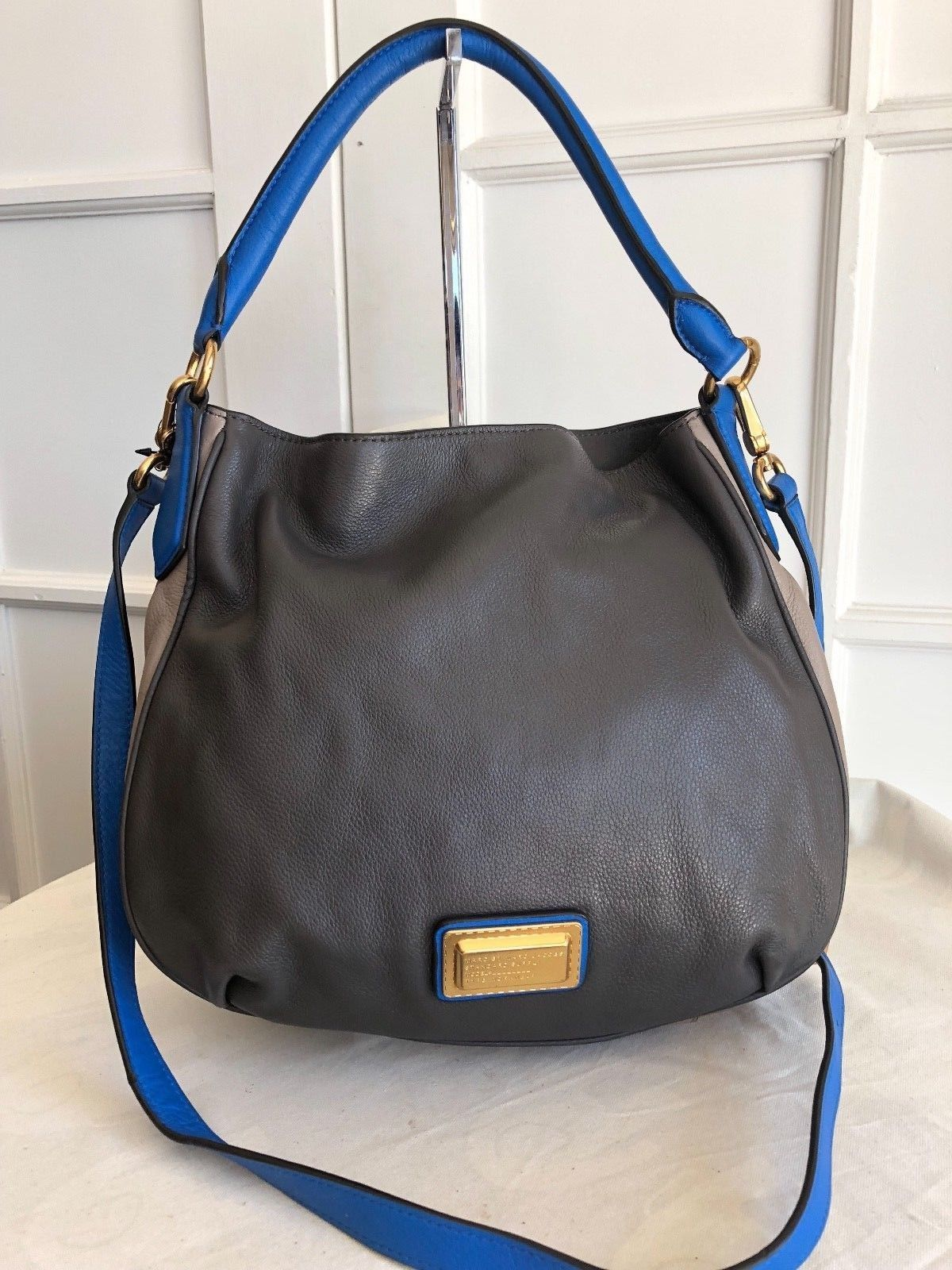 23bb78bf78f MARC by Marc Jacobs - Hobo - Authentic Marc Jacobs Hobo, Marc Jacobs Handbag ,
