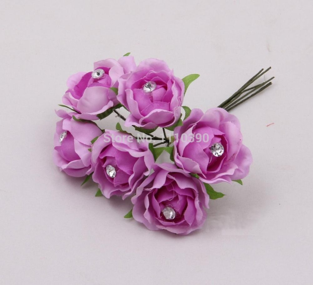 Cheap flower bouquet designs buy quality bouquet rose directly from cheap flower bouquet designs buy quality bouquet rose directly from china flowers ups suppliers izmirmasajfo Choice Image
