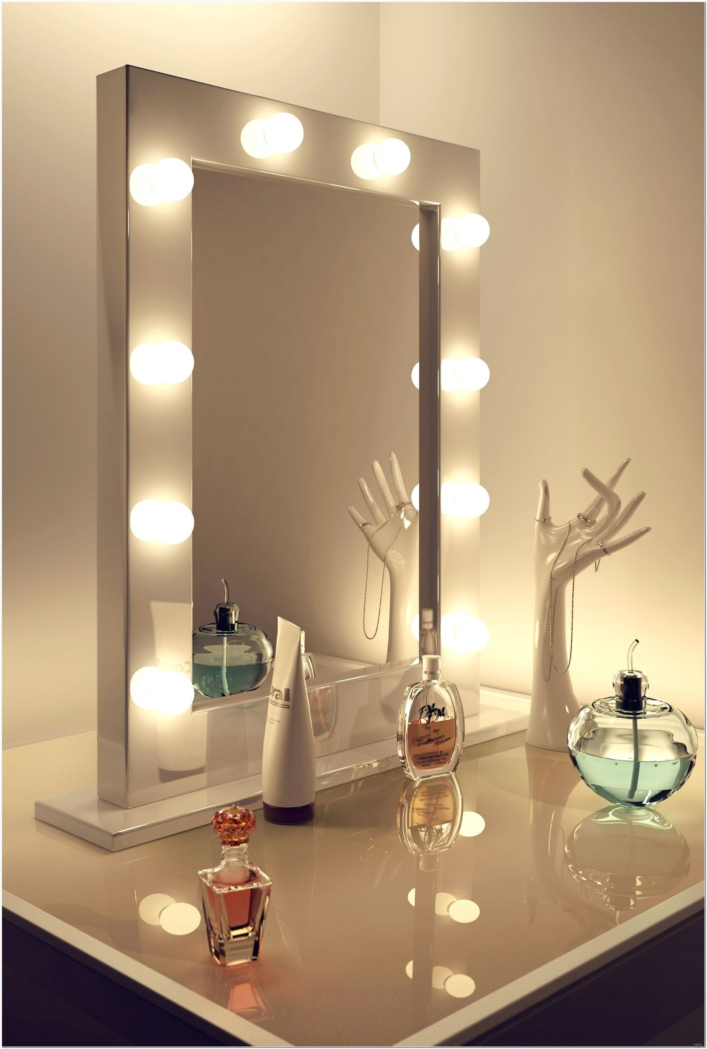 Dressing table mirror design bedroom design pinterest dressing