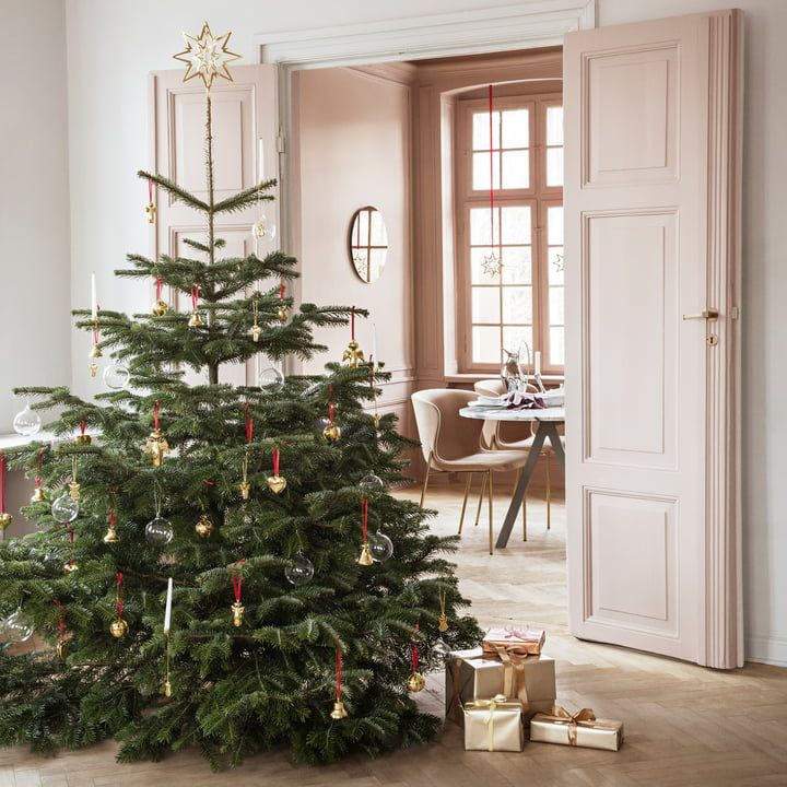 Georg jensen – Christmas collectibles gift set | Connox