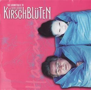 Kirschblüten - Cherry Blossoms - Hanami OST (2008)
