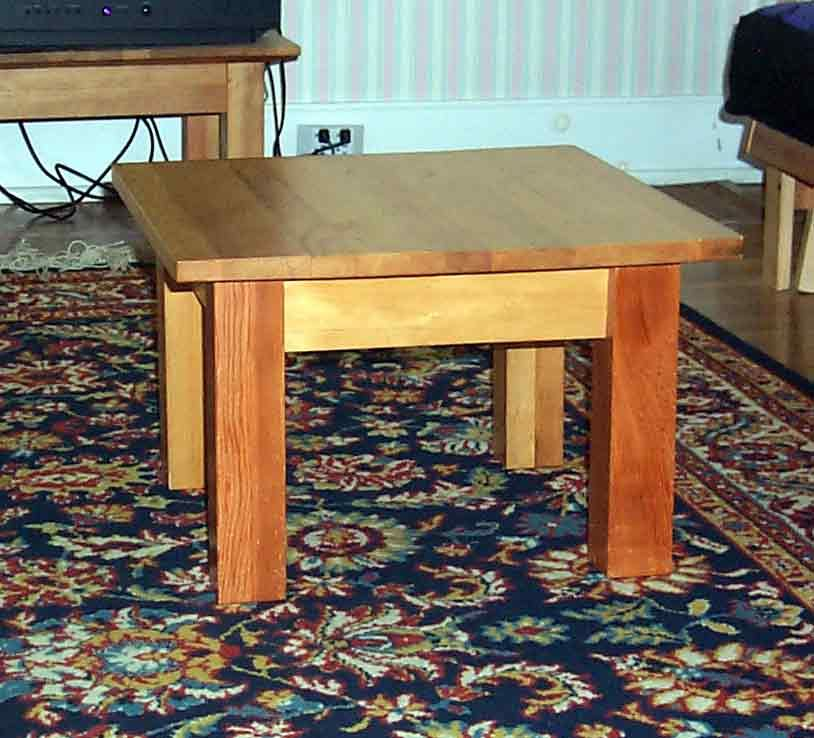 Attirant Project Table Woodworking Plans There Are Plenty Of Beneficial Hints  Pertaining To Your Wood Working Ventures Found At Http://www.woodesigner.net