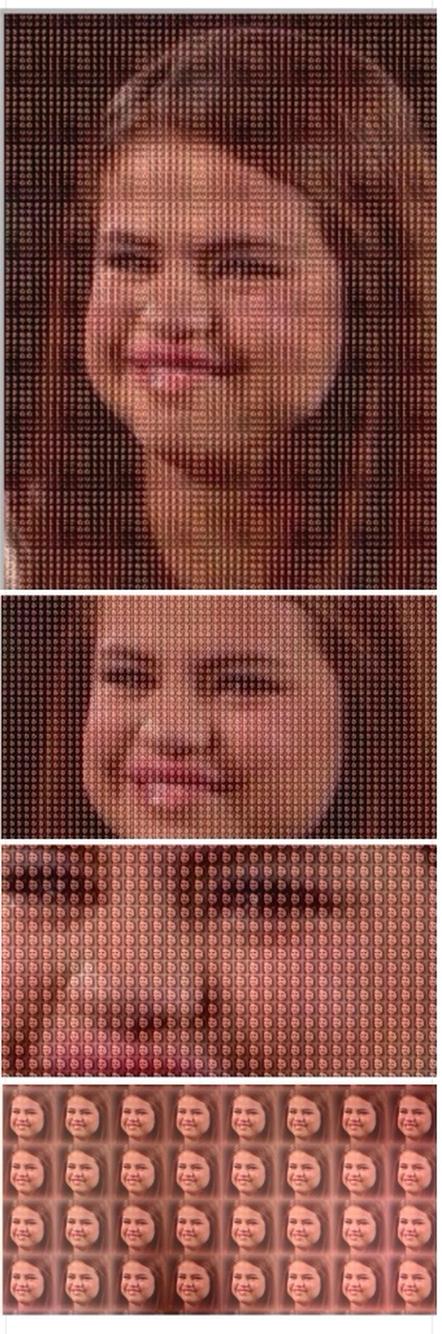 Crying Selena Gomez Selena gomez crying, Selena gomez