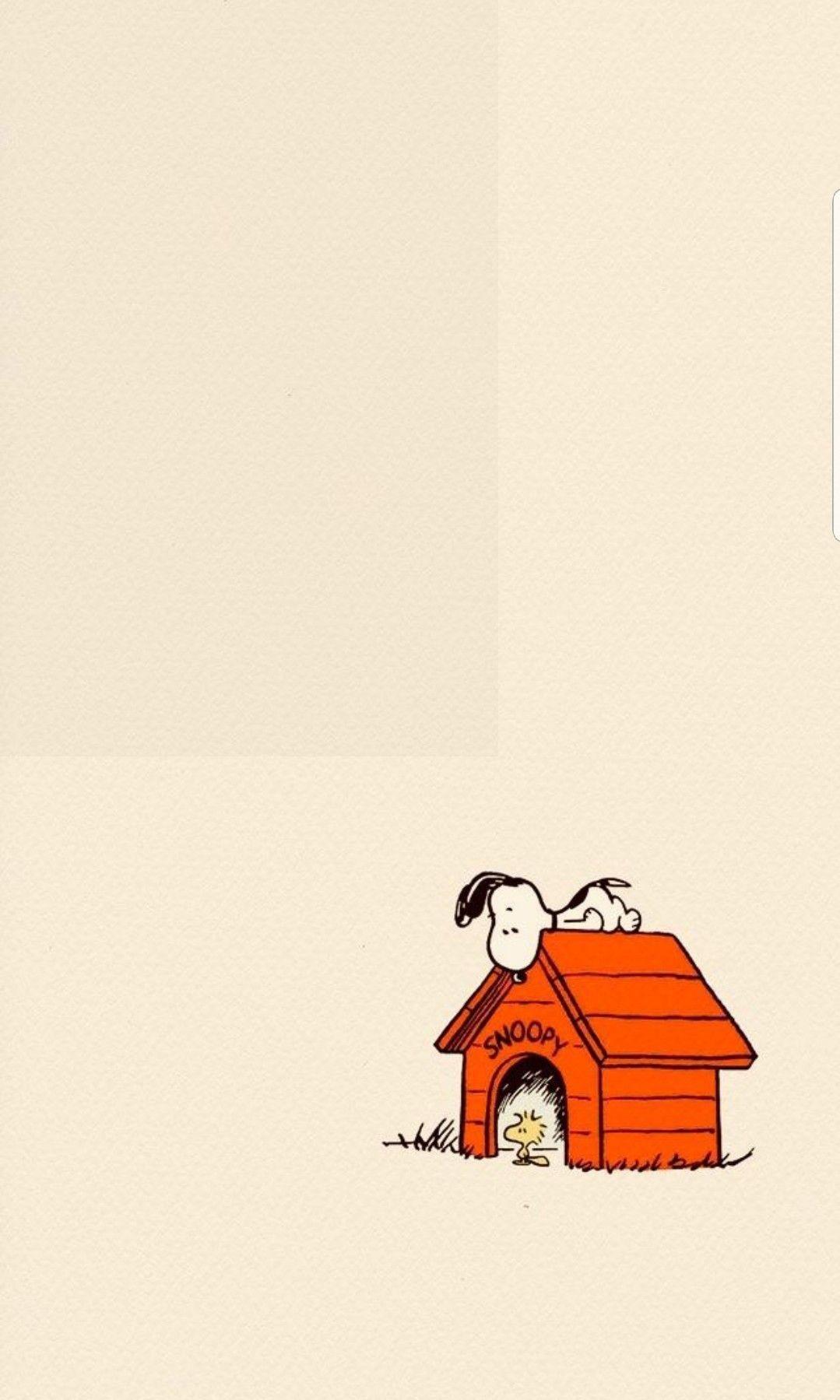 Pin by 于葸 詹 on snoopy Snoopy wallpaper, Cartoon