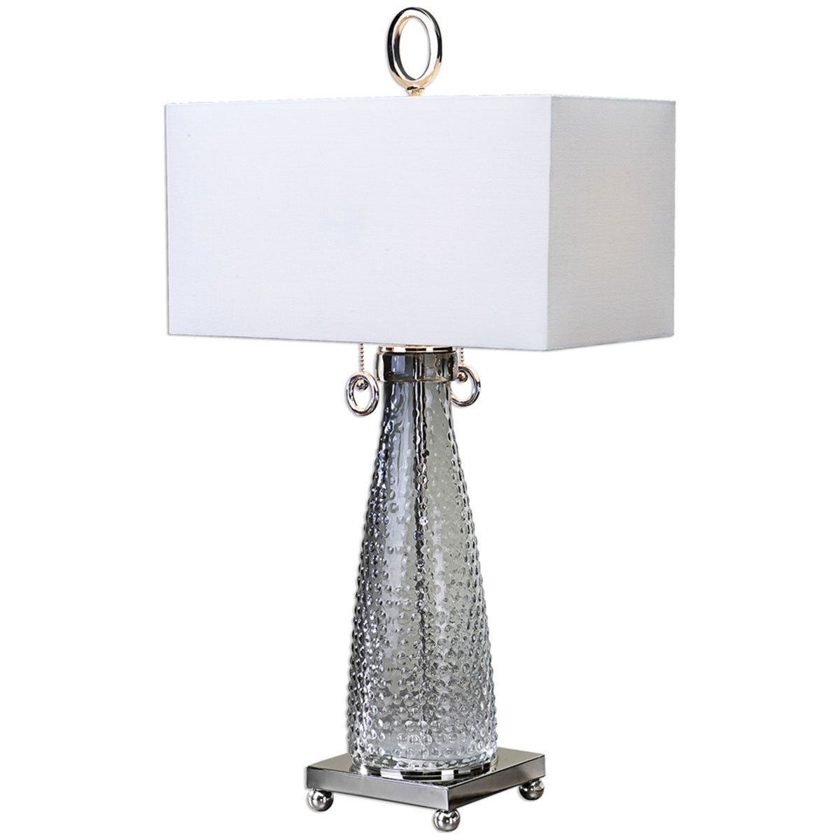 Uttermost Ostola Table Lamp Products