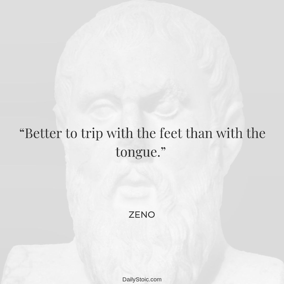 Daily Stoic Stoic Wisdom For Everyday Life Stoic Quotes Writing Quotes Inspirational Imagination Quotes