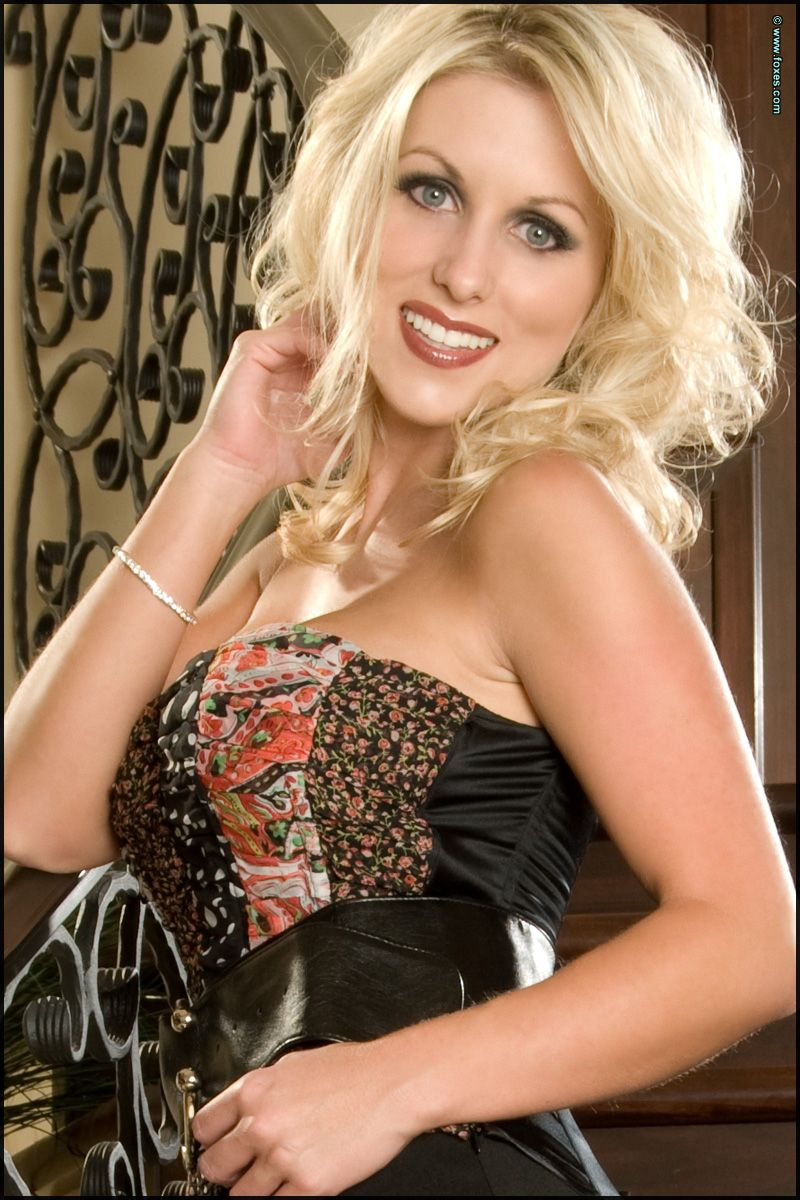 Authoritative milf chat for free remarkable, rather