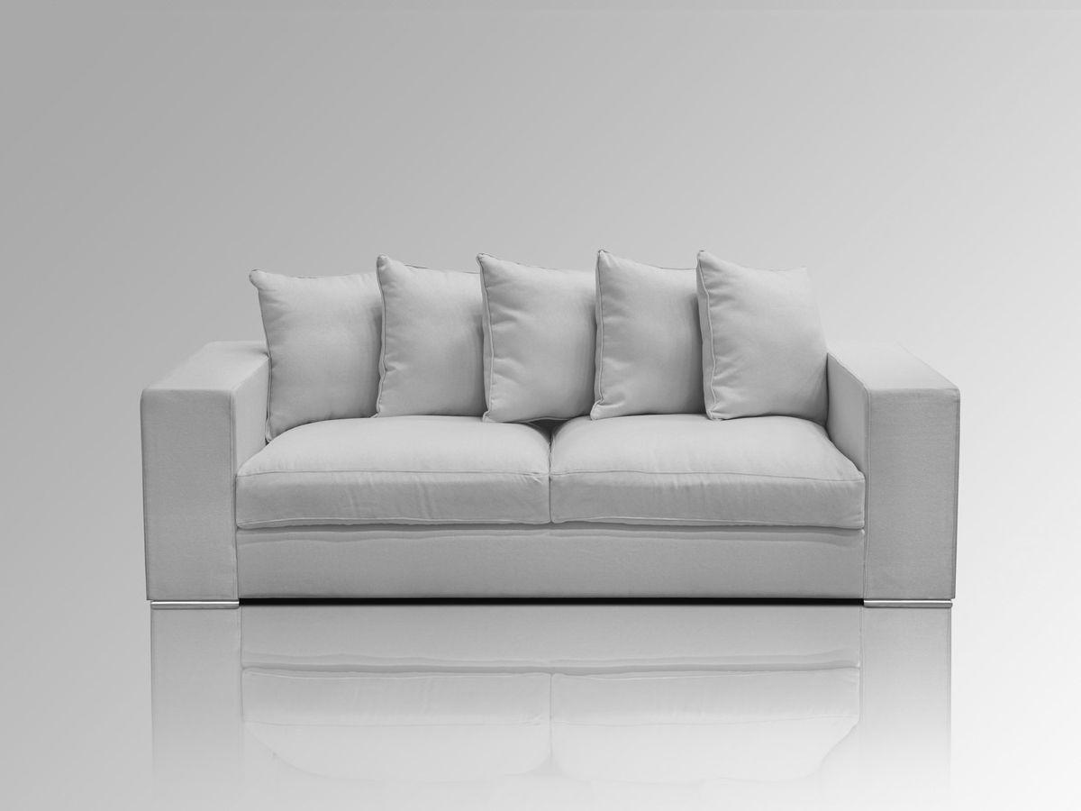 Amaris Elements amaris elements sofa grau kaufen im borono shop amaris