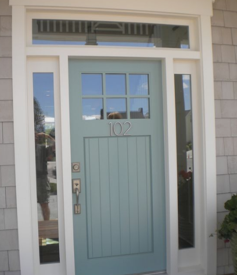 Pin By Kayleigh Burke On Doors Insulated Exterior Doors Exterior Doors Garage Door Design