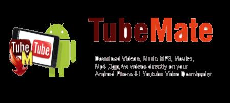 TubeMate YouTube apk | Download | Youtube, App, Videos