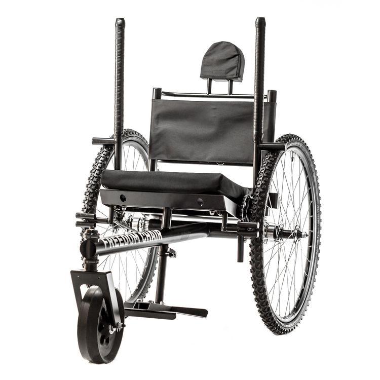 Img 4198 Jpg Wheelchair Powered Wheelchair Chair