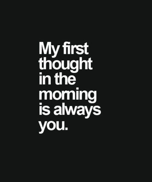 90+ Good Morning Image And Morning Quotes