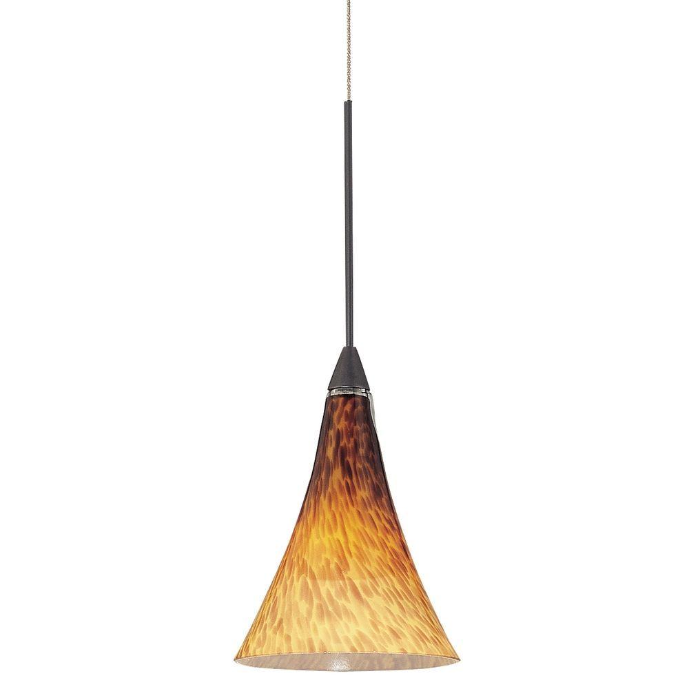 Design Clics Lighting Art Gl Mini Pendant Light Rc1008 78