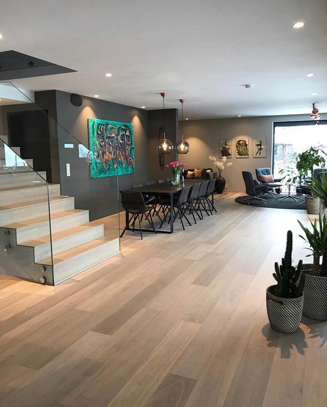 Modern Home Additions: Home Additions, Home Interior