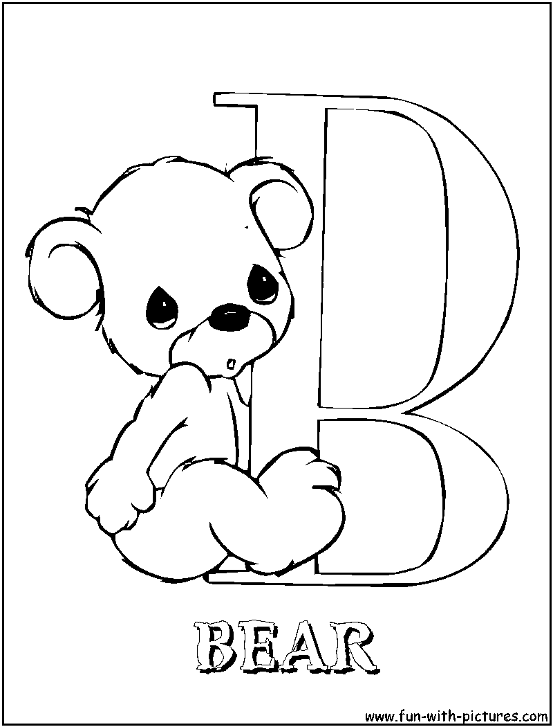 Coloring Pages Precious Moments Alphabet Coloring Pages 1000 images about precious moments on pinterest coloring free printable pages and boys