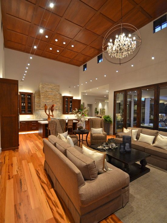 Living Room Design Pictures Remodel Decor And Ideas