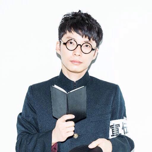 塩顔男子の本命♡マルチなアーティスト・星野源がモテる理由   4MEEE ...