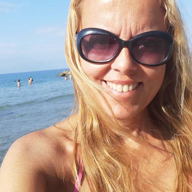 Ciao ciao ciao ciao mareeee Amo il mare amo il sole amo la libertà  #libertà #freedom  Ciao ciao cia...