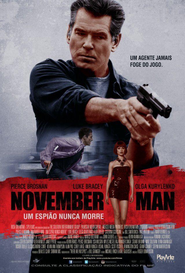 Pin De Ana Cecilia Boso Em Favorite Movies Filmes Filmes Online