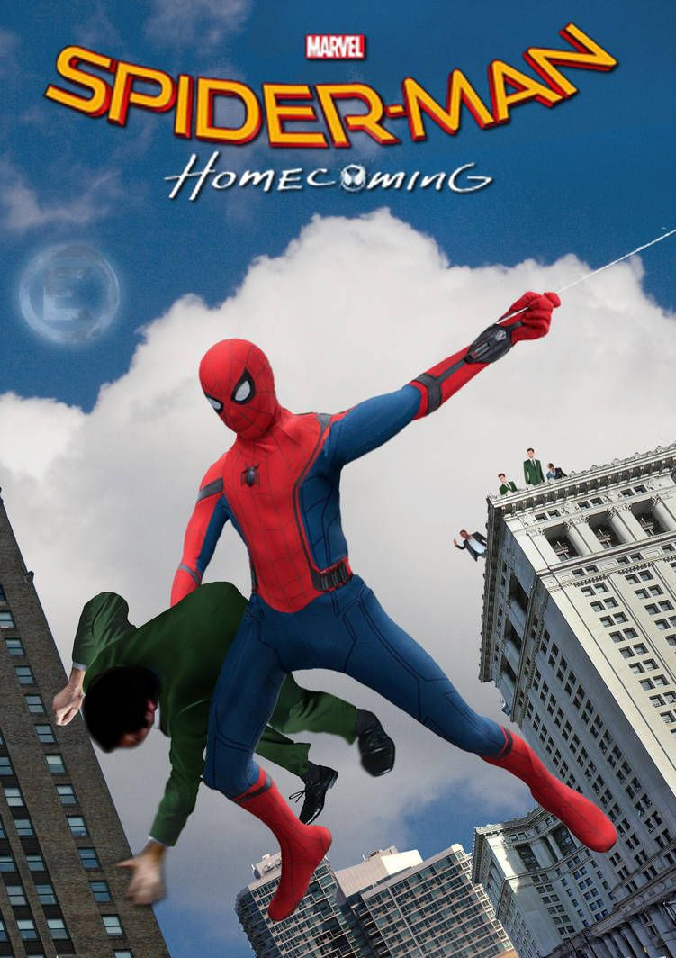 2019 Regarder Spider Man Far From Home Film Complet Hd 4k Spiderman Full Movies Online Free Streaming Movies Free