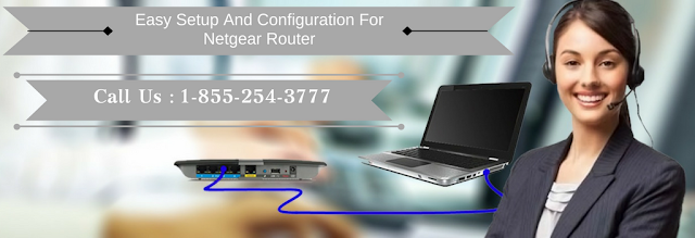 Netgear router setup support phone number +1-855-254-3777. We are here to help you with various Netgear router errors you are getting. World-class remote tech support is just one call away. #NetgearRouterLogin #NetgearInstallationSupport #NetgearRouterCustomerSupport #NetgearRouterSetup #NetgearTechnicalSupport #NetgearRouterTechSupport #NetgearRouterSupportPhoneNumber #NetgearRouterHelpline