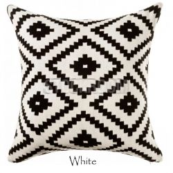 Aztec Decorative Cushion