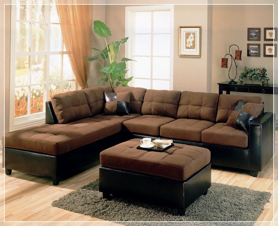 High Quality Living Room Couches | Best Sofas Ideas