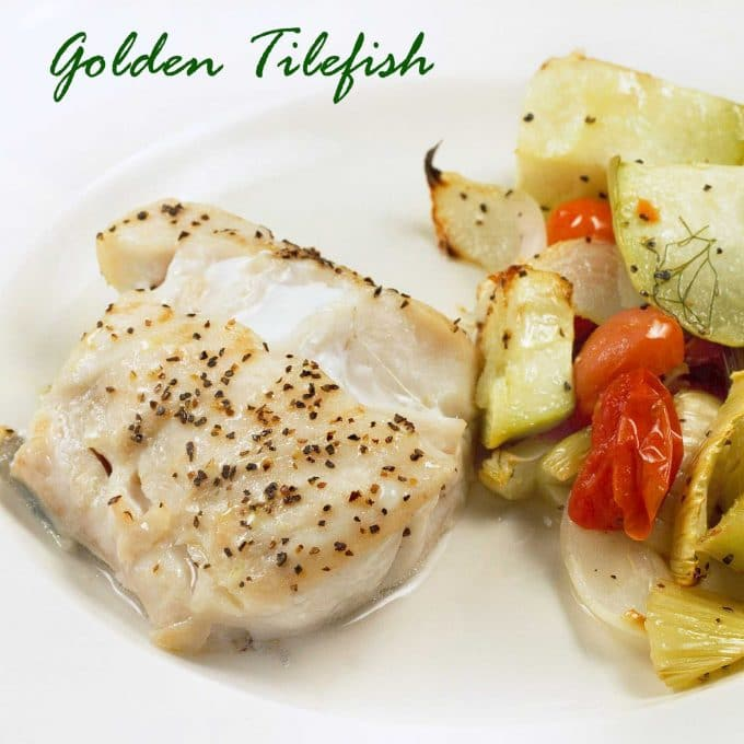 Grilled Cod Fish Recipes Clean Eating