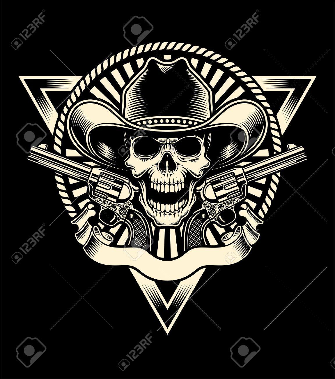 Deadhead Images Skull Tattoos Skull Art Skull