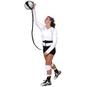 Tandem Volleyball Pal Volleyball Volleyball Games Tandem