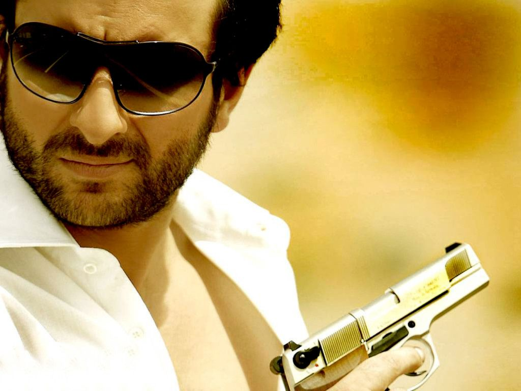 Saif Ali Khan Wallpaper: Bollywood Nawab Saif Ali Khan Latest Hd Wallpapers By