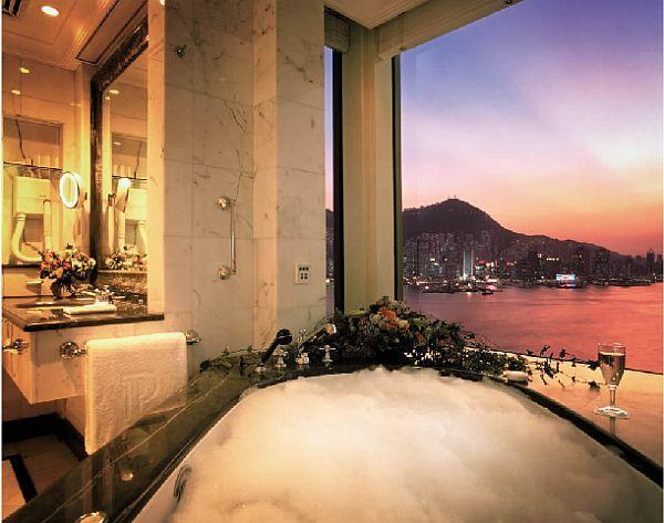 Perfect Top Eight Hong Kong Hotels Ideas
