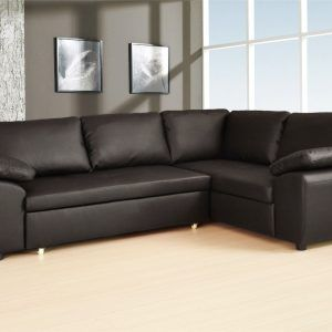 Leather Corner Sofa Beds With Storage Http Stressjudocoaching Us